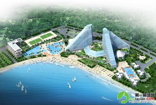 石狮市滨海度假酒店.jpg